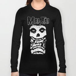 MAI TAI...fits Long Sleeve T-shirt