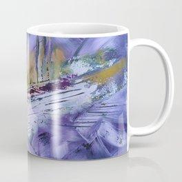 naqva Coffee Mug