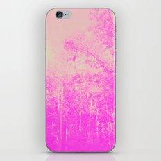 187 iPhone & iPod Skin