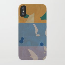 Dratini, Dragonair, Dragonite iPhone Case