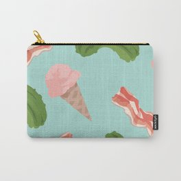 Cravings Carry-All Pouch