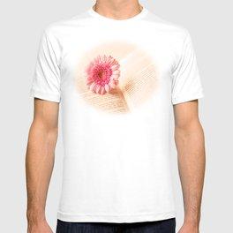 Under My Spell T-shirt