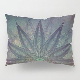 zmyyky lycke Pillow Sham