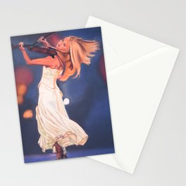 Mairead Nesbitt Stationery Cards