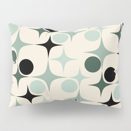 RETRO Pattern  #society6 #decor #buyart Pillow Sham