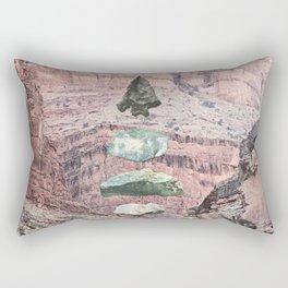 Sharpen Rectangular Pillow