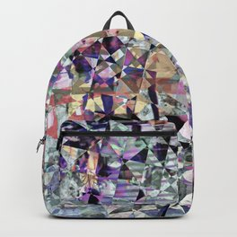 Bountiful questions erased ignominious advantages. Backpack