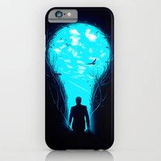Bright Side iPhone 6s Slim Case