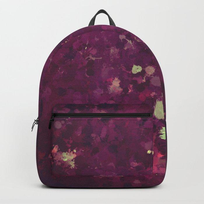 cat-180 Backpack
