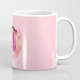 Breakout Barbie Coffee Mug