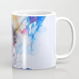 Jokic Coffee Mug