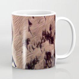 Nostalgic2 Coffee Mug