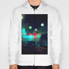 Nocturne Hoody