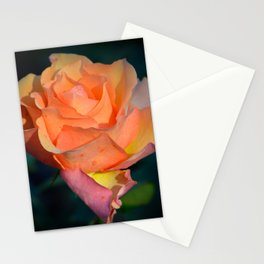 Glorious by Teresa Thompson Stationery Cards