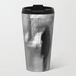 Phantasmagoria Travel Mug