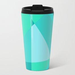 Missing Link Travel Mug