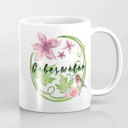 Cabeswater Coffee Mug