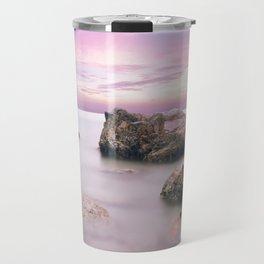 Phan Thiet Travel Mug