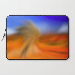 Desert Wave Laptop Sleeve