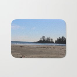 Tofino Beach Bath Mat