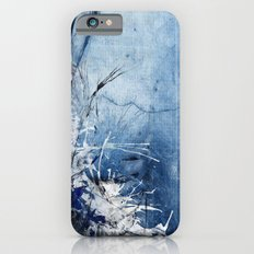 In Stormy Waters iPhone 6s Slim Case