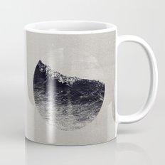 AQUA / 2 Mug