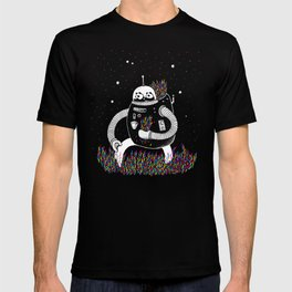 Harvest (The Motive) T-shirt