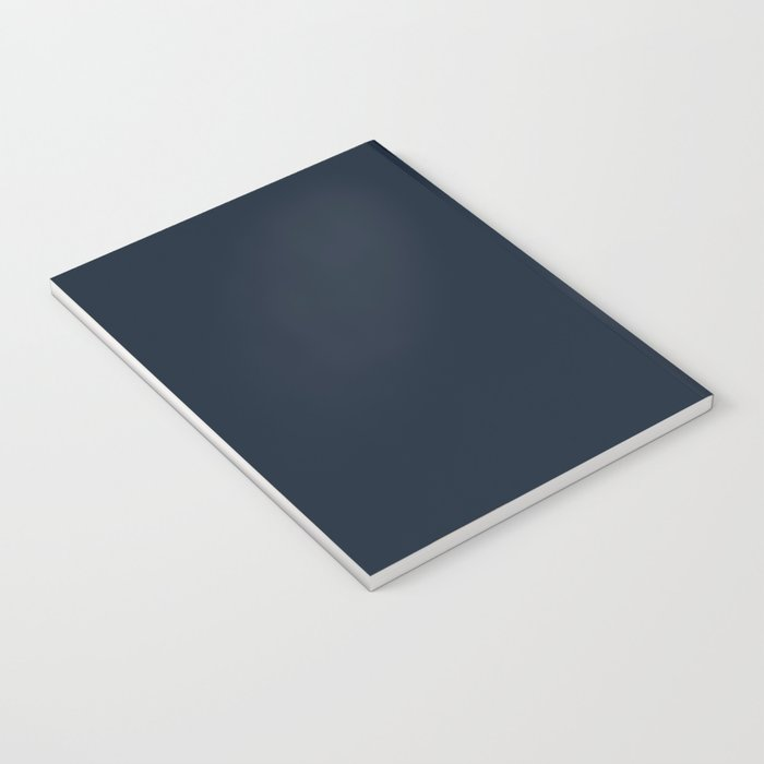 I Want My Blue Sky Notebook