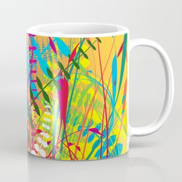 Summer riot Coffee Mug