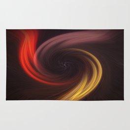 Abstractica Rug