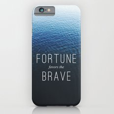 Fortune iPhone 6s Slim Case