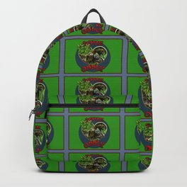Love Oddly Backpack