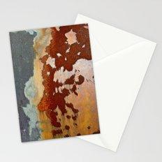 Centaur Stationery Cards