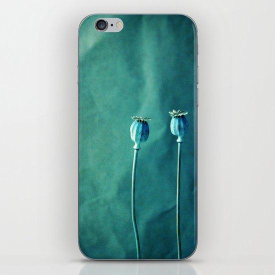 due iPhone & iPod Skin