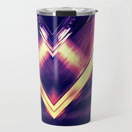 Speed Travel Mug