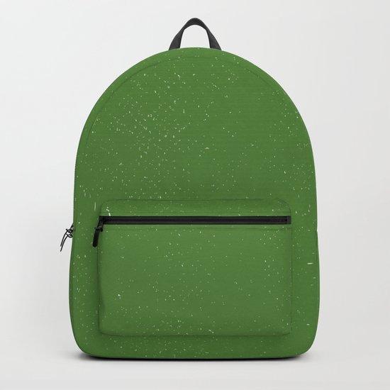 CLIMB HIGH Backpack