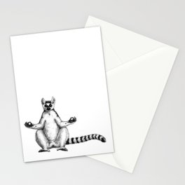 Maki-zen g146 Stationery Cards