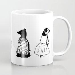 Stylish Pets Coffee Mug