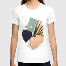 Poliform T-shirt