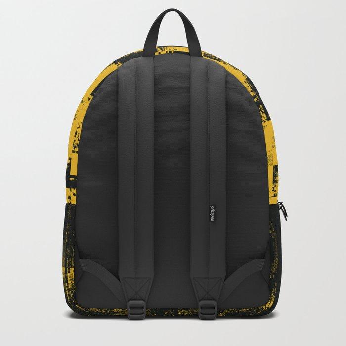 lvlvlv Backpack