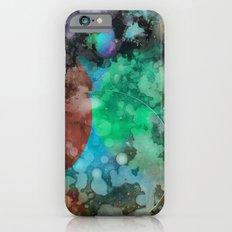 Lofoten iPhone 6s Slim Case
