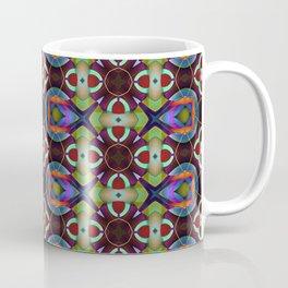 Fish Food 34 Coffee Mug