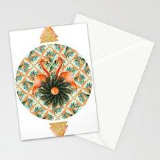 ▲ MOLOKAI ▲ Stationery Cards