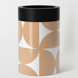 Creation 2 Can Cooler