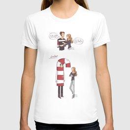 Candy KANE T-shirt