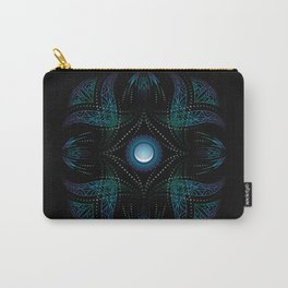 energy moon Carry-All Pouch