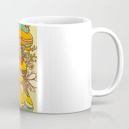 If the Shoe Fits Coffee Mug