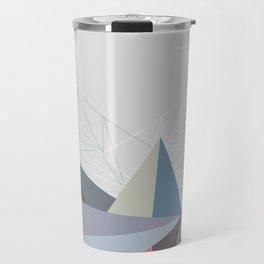 Colorflash 1 Travel Mug