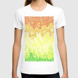 Sunset Hills T-shirt