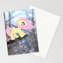 See the Beauty Stationery Cards